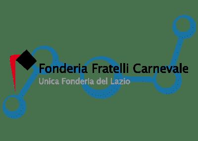 Fonderia Fratelli Carnevale