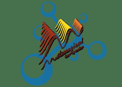 Metemozioni – Tour Operator