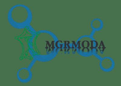 MGRModa