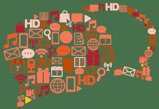 blog aziendali