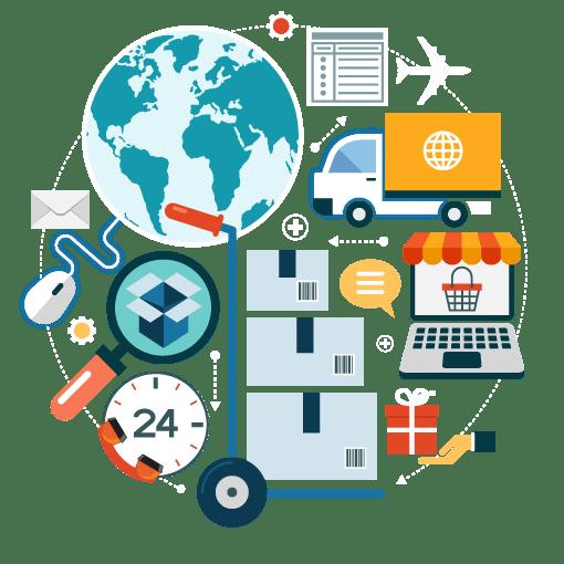 strategie di e-commerce