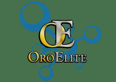 OroElite