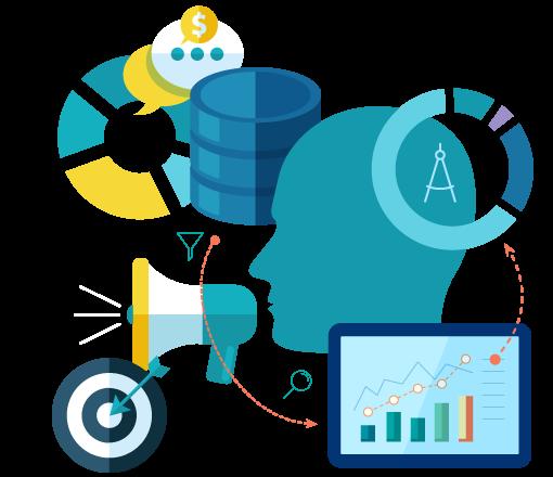 analisi performance campagne promozionali