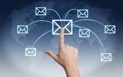 Email marketing per il turismo, da dove cominciare?