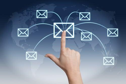 Email marketing per il turismo, da dove cominciare?