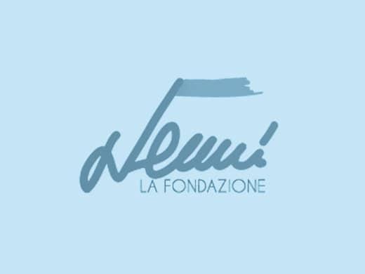 Fondazione Nenni