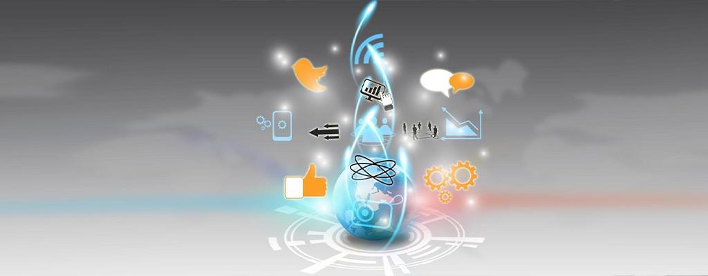 Social Media Marketing perché è importante per le startup