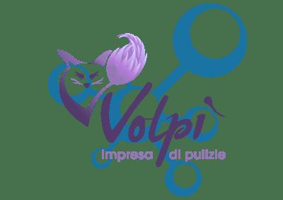 Impresa pulizie Volpi