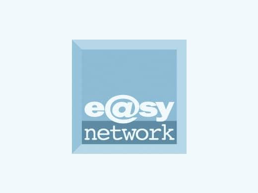 Easynetwork