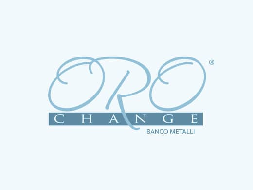 OroChange