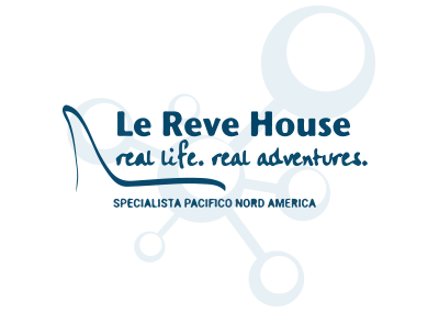 Le Reve House Adventure