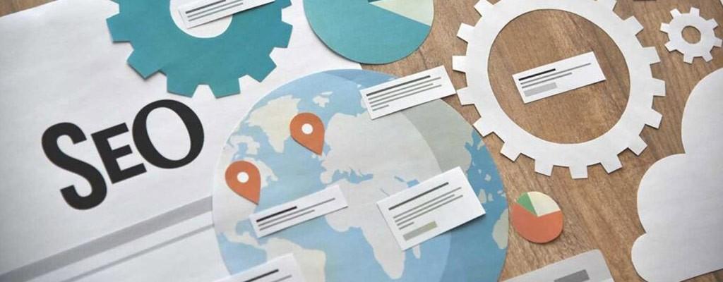 Posizionamento motori di ricerca e Consulenza SEO