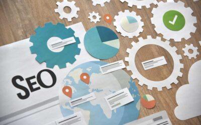 Posizionamento motori di ricerca  e Consulenza SEO per imprese e professionisti