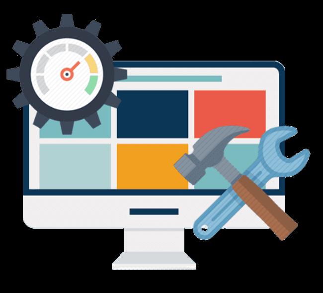 Gestione del sito aziendale – perché affidarla ad una agenzia web